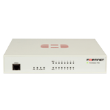 Fortinet FortiGate-70D / FG-70D Next Generation (NGFW) Firewall UTM Appliance (Hardware Only)