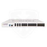 Fortinet FortiGate 800D / FG-800D Next Generation Firewall (NGFW) Security Appliance