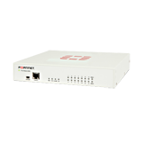 Fortinet FortiGate-92D / FG-92D Next Generation (NGFW) Firewall UTM Appliance (Hardware Only)