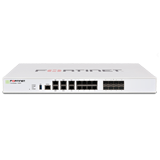 Fortinet FortiGate-100EF / FG-100EF Next Generation Firewall (NGFW) Security Appliance