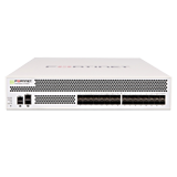 Fortinet FortiGate-3100D / FG-3100D Next Generation Firewall (NGFW) Security Appliance