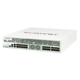 Fortinet FortiGate-3240C Next-Generation (NGFW) UTM Firewall Security Appliance