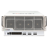 Fortinet FortiGate 3960E / FG-3960E Next Generation Firewall (NGFW) Security Appliance