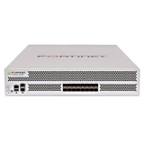Fortinet FortiGate-3000D / FG-3000D Next Generation Firewall (NGFW) Security Appliance