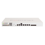 Fortinet FortiGate-300D / FG-300D Next Generation (NGFW) Firewall Security Appliance (Hardware Only)
