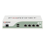 Fortinet FortiGate-80D / FG-80D Next Generation (NGFW) Firewall UTM Appliance (Hardware Only)