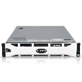 Fortinet FortiManager-4000D / FMG-4000D Appliance, Manages up to 5,000 Network Devices & up to 120,000 FortiClient Agents