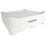 Fortinet FVC-100 FortiVoice-100 Phone System Bundle: 8 FXO, 4 FXS ports, 100 Extensions, VoIP Trunking with 1 Year 8x5 Forticare