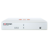 Fortinet FVC-70D4 FortiVoice Phone System: 4 FXO, 2 FXS ports, 70 Extensions, VoIP Trunking