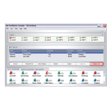 FortiVoice Console site license: Phone system call management and monitoring software for FortiVoice systems