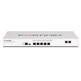 Fortinet FortiVoiceEnterprise-500E-T2 - 5 x 10/100/1000 Ports, 2 x PRI, 1 x 500GB Storage, 500 Extensions, 50 VoIP Trunks