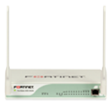 Fortinet FortiWiFi-60D 3G4G-VZW / FWF-60D-3G4G-VZW Next Generation (NGFW) Firewall UTM Appliance