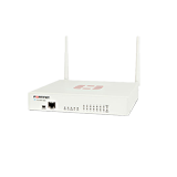 Fortinet FortiWiFi-92D / FWF-92D Next Generation (NGFW) Firewall UTM Appliance (Hardware Only)