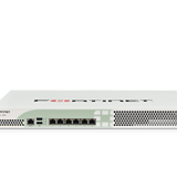 Fortinet FortiADC-300E / FAD-300E Application Delivery Controller - 6x GbE Ports, 120GB SSD Storage