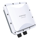 Fortinet FortiAP-224E / FAP-224E Outdoor Wireless Wave 2 Access Point