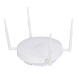 Fortinet FortiAP-223C / FAP-223C Secure Wireless Access Point, 802.11ac - Dual Band - Dual radio, AC Adapter not Included