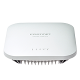 Fortinet FortiAP-U421EV / FAP-U421EV Indoor Wireless AP -  2 x GE RJ45 port, 802.11 a/b/g/n/ac WAVE 2, dual concurrent dual band