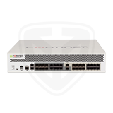 Fortinet FortiGate-1000D / FG-1000D NGFW UTM Firewall Security Appliance