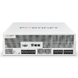 Fortinet FortiGate-3600C / FG-3600C Next Generation (NGFW) Firewall Security Appliance