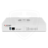 Fortinet FortiGate-90E / FG-90E Next Generation (NGFW) Firewall UTM Appliance (Hardware Only)