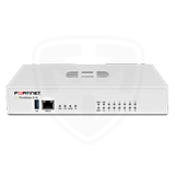 Fortinet FortiGate-91E / FG-91E Next Generation (NGFW) Firewall UTM Appliance (Hardware Only)