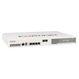Fortinet FVC-2000E-T2 FortiVoice-2000E Phone System Bundle with 1 Year FortiCare 8x5