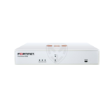 Fortinet FVC-40D2 FortiVoice Phone System: 2 FXO, 2 FXS ports, 40 Extensions, VoIP Trunking