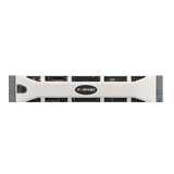 Fortinet FortiWeb-3000C / FWB-3000C Web Application Firewall - 6x GbE RJ45 ports, (2) 1TB Hard Drive