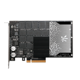 Fusion-io ioMemory PX600 5.2TB MLC Gen-2 PCI-Express 2.0 x8 Flash Drive, 5 Year Warranty*