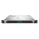 HPE ProLiant DL360 Gen10 Server - Up to (2) Intel Xeon Processors, 3.0 TB with 128 GB DDR4 Maximum Memory, 24 DIMM slots