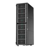 HPE Superdome Flex Server - (4) Intel Xeon Scalable Processors, up to 3.6 GHz Processor Speed, DDR4 Memory, 48 DIMM slots