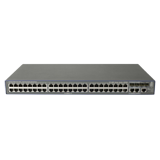HP / Aruba 3600-48 v2 SI Switch - 48 Port Managed Ethernet Switch