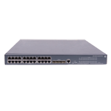 HP / Aruba 5120-24G PoE+ (370W) SI Switch - 24 Port Managed Ethernet Switch