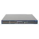 HP / Aruba 5120-24G EI Switch with 2 Slots - 24 Port Managed Ethernet Switch