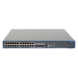 HP / Aruba 5120-24G EI TAA-Compliant Switch with 2 Interface Slots - 24 Port Managed Ethernet Switch