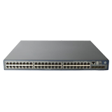 HP / Aruba 5120-48G EI Switch - 48 Port Managed Ethernet Switch
