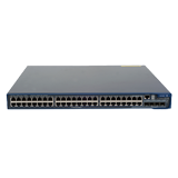 HP / Aruba 5120-48G EI Switch with 2 Interface Slots - 48 Port Managed Ethernet Switch