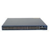HP / Aruba 5120-48G-PoE+ EI Switch with 2 Interface Slots - 48 Port Managed Ethernet Switch