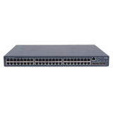 HP / Aruba 5120 48G SI Switch - 48 Port Managed Ethernet Switch