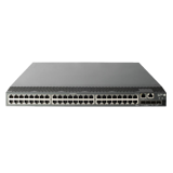 HP / Aruba FlexFabric 5830AF 48G 1-slot Switch - 48 Port Managed Ethernet Switch