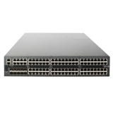 HP / Aruba FlexFabric 5830AF 96G TAA- Compliant Switch - 96 Port Managed Ethernet Switch