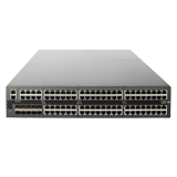 HP / Aruba FlexFabric 5830AF 96G Switch - 96 Port Managed Ethernet Switch