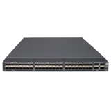HP / Aruba FlexFabric 5900AF 48XG 4QSFP+ Switch - 48 Port Managed Ethernet Switch