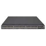 HP / Aruba FlexFabric 5900AF 48G 4XG 2QSFP+ Switch - 48 Port Managed Ethernet Switch