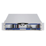 Check Point IP1287 Flash Based Appliance with FW, IA, VPN, IPS, ADN, ACCL, APCL blades
