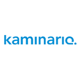 Kaminario Unveils Storage Industry's Most Comprehensive Business Assurance Program