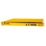 Kemp LoadMaster GEO Multi-Site Load Balancer - Includes 1 Year Support