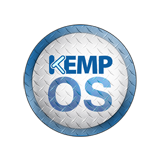 Kemp LoadMaster OS License for Bare Metal Servers. Supports up to 1 Gbps throughput - Support Contract Required