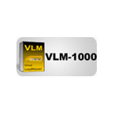Kemp LoadMaster VLM-1000 Virtual Appliance, Max Unrestricted Mbps, 249 SSL TPS License
