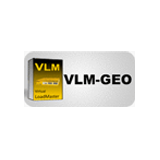 Kemp LoadMaster VLM-GEO Virtual Appliance Global Multi-Site Load Balancer - Non Returnable - Support Contract Required